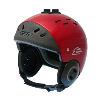 Go Pro Mount for SFC surf helmet