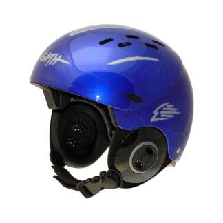 Gath Helmet - Gedi Blue