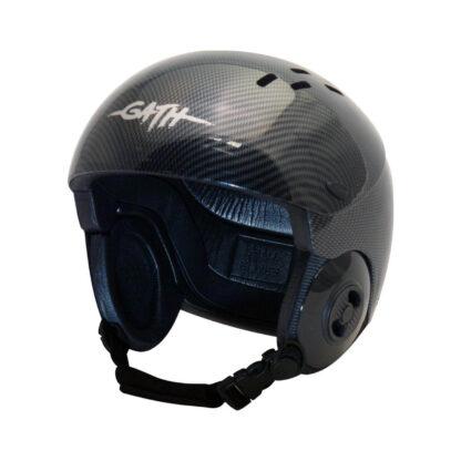 Gath Helmet - Gedi Carbon