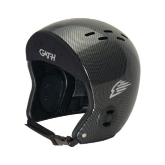 Gath helmet - Neo Hat Carbon
