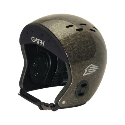 Gath helmet - Neo Hat Kryptic Print