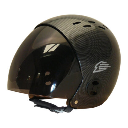 Kath Helmet - RV carbon
