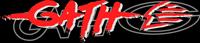 Gath Helmets - Logo